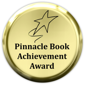 First Book Award Jamie's Pet Children's Book