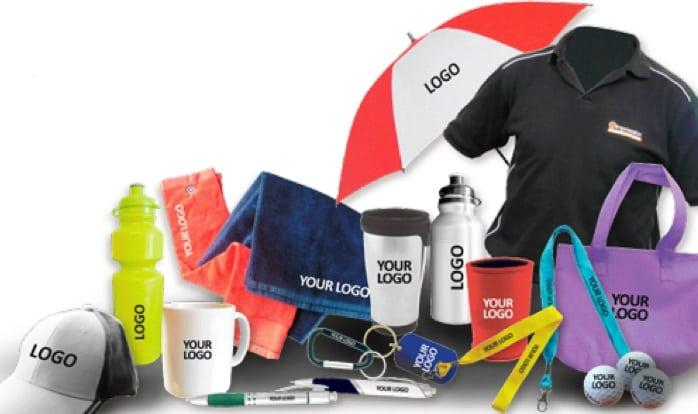 Forty-Five Plus Top Promotional Product Companies List